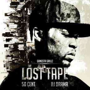 50_Cent_The_Lost_Tape