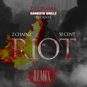 Riot_Remix